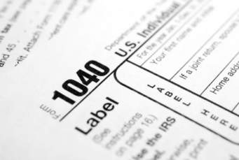 Will we finally get some relief from taxes on our Crypto? (U.S. Tax Code)